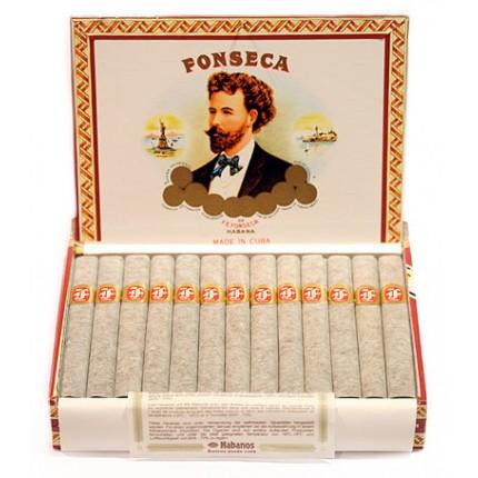 Кубинские сигары Fonseca KDT Cadetes