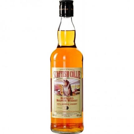 Виски Scotish Collie