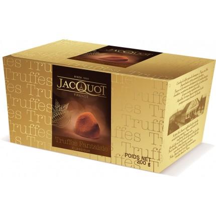 "Конфеты ""Jacquot"""