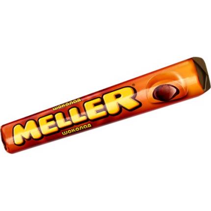 Конфеты Meller